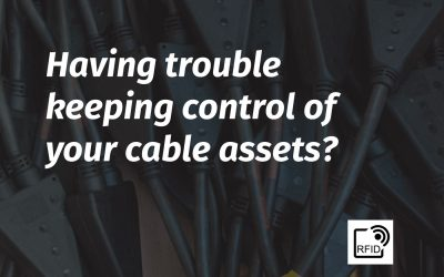 Introducing Clarke Cable's revolutionary new cable systems.